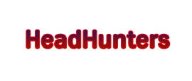 HeadHunters - сервер игры Counter Strike 1.6
